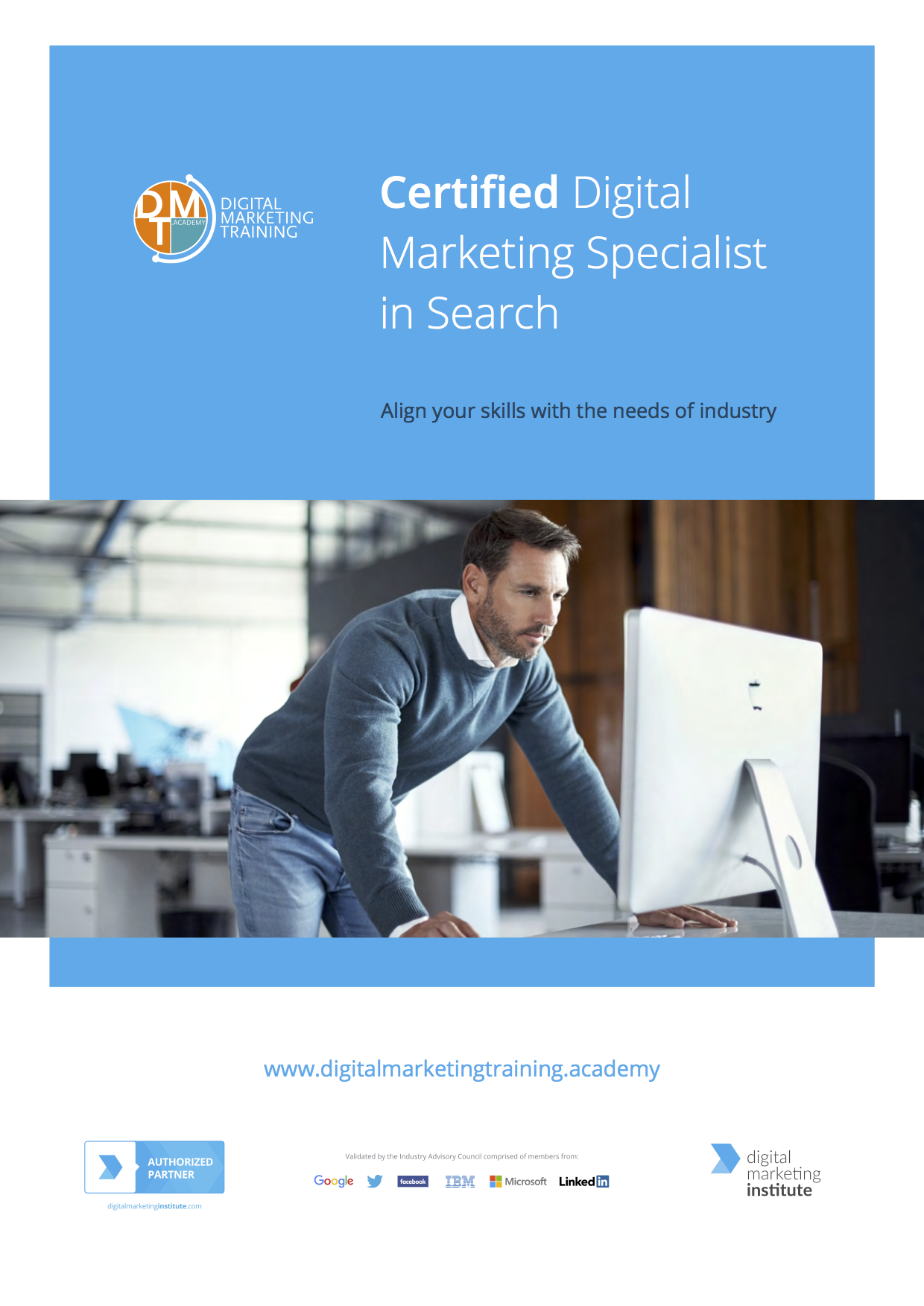 Brochure Specialist in Search Marketing.png