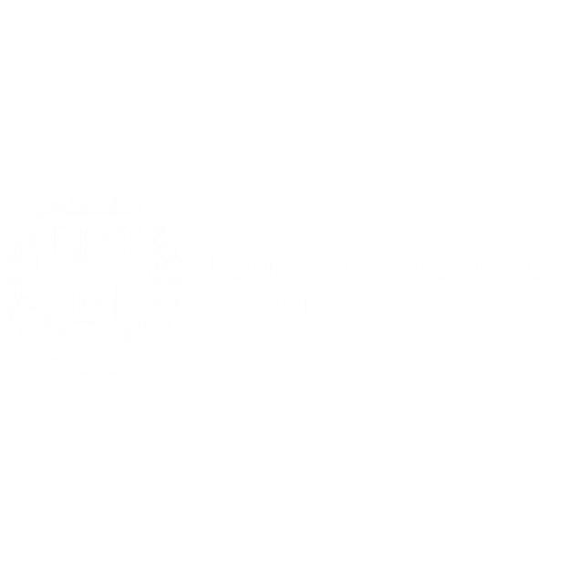 10_Fundacion_Mexico_en_Harvard_WhiteLogo_TransparentBG