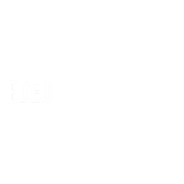 11_EDEU_WhiteLogo_TransparentBG