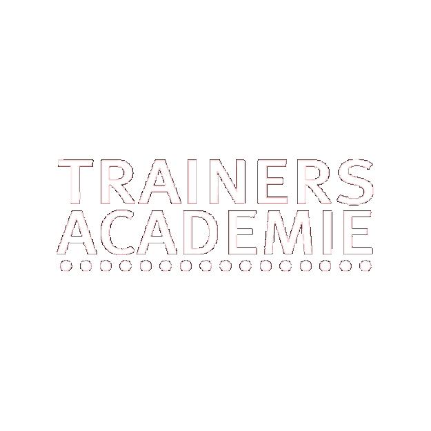13_TrainersAcademie_WhiteLogo_TransparentBG