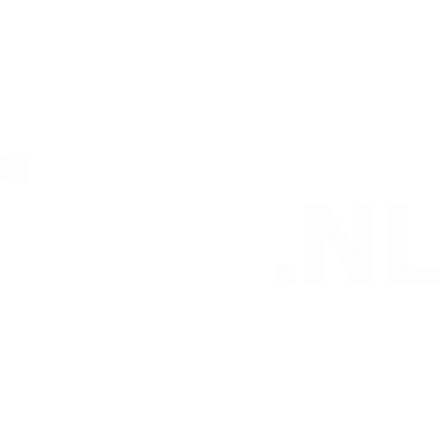 18_ISVW_WhiteLogo_TransparentBG