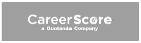 Finance4Learning | Logo of Partner CareerScore