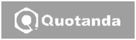 Finance4Learning | Logo of Partner Quotanda