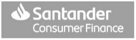 Finance4Learning |  Logo of Partner Santander Consumer Finance Benelux bv