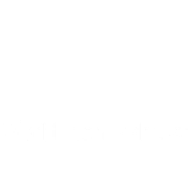 21_WorldTechMakers_WhiteLogo_TransparentBG