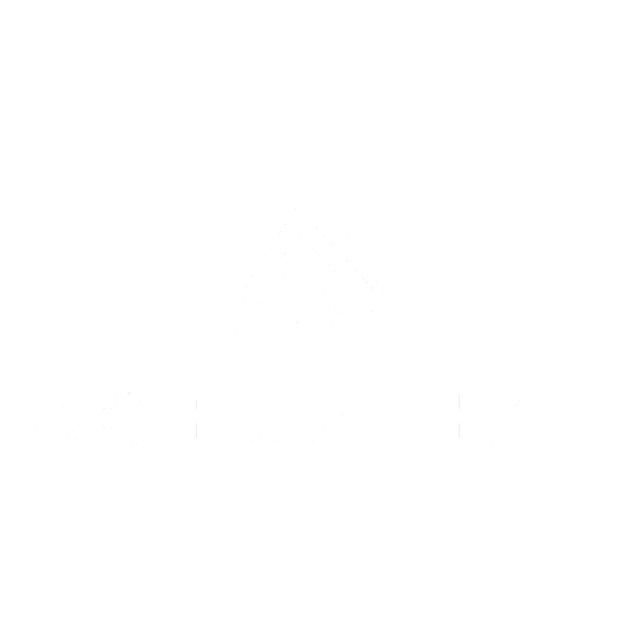 23_Actualize_WhiteLogo_TransparentBG