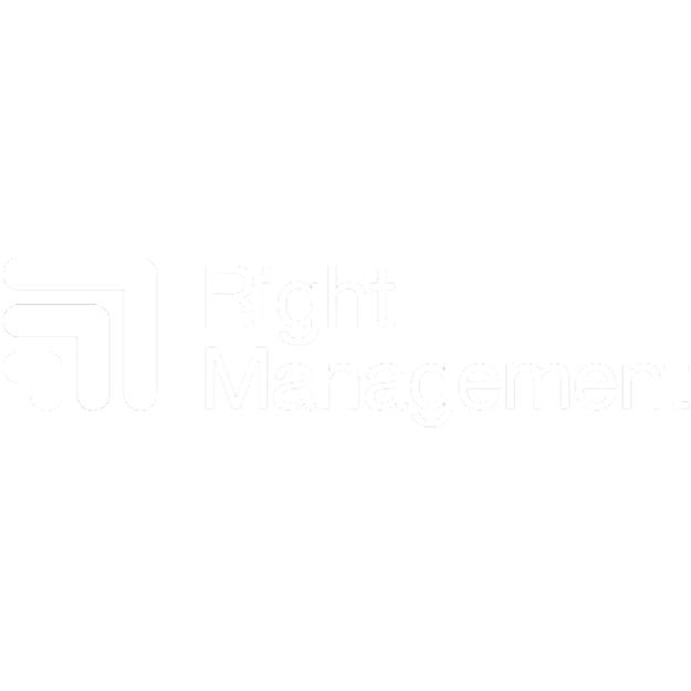 27_RightManagement