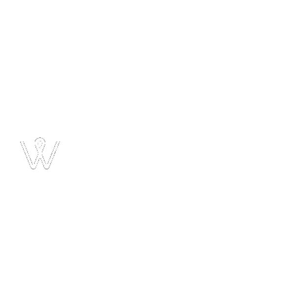 2_Codeworks_WhiteLogo_TransparentBG