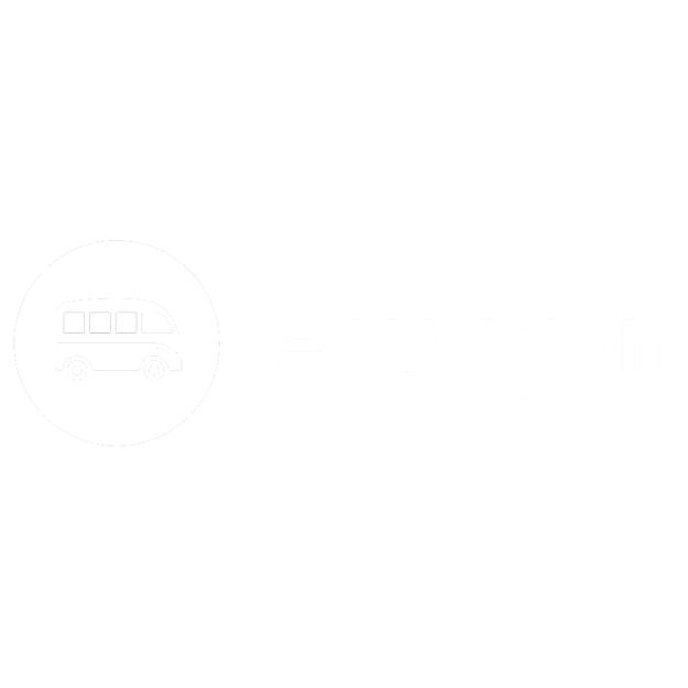 2_LeWagon_WhiteLogo_TransparentBG