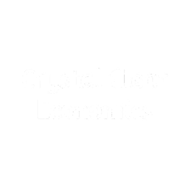 3_CrystalClearEconomics_WhiteLogo_TransparentBG