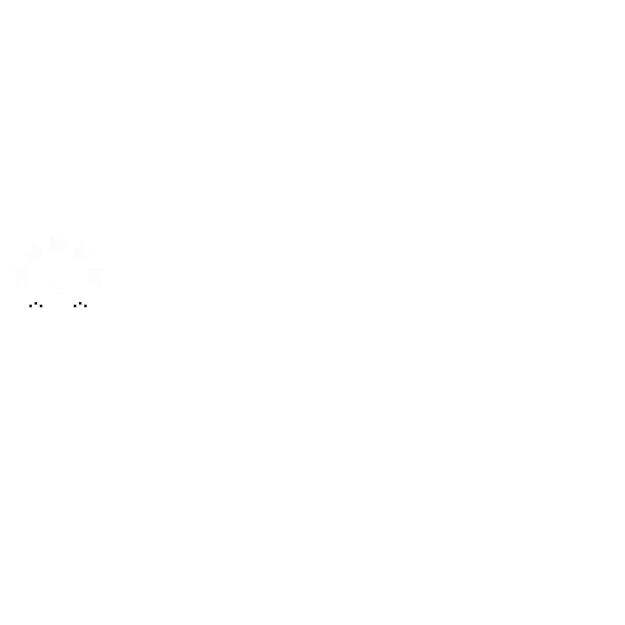 5_GrowthTribe_WhiteLogo_TransparentBG