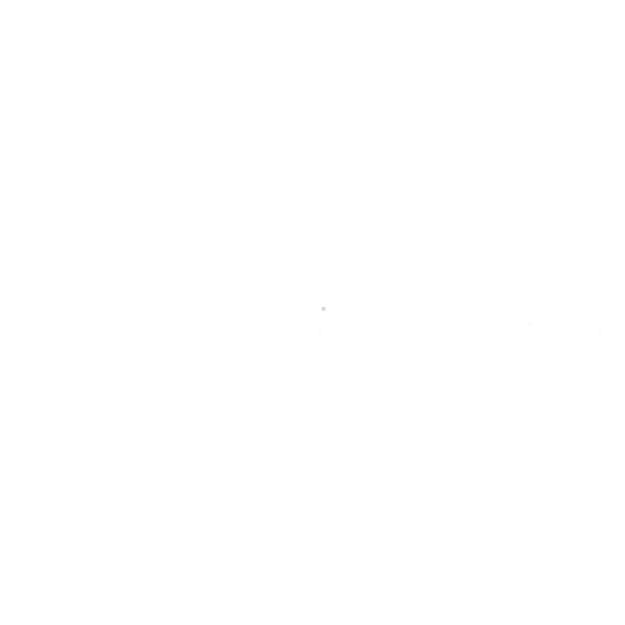 5_Quotanda_WhiteLogo_TransparentBG