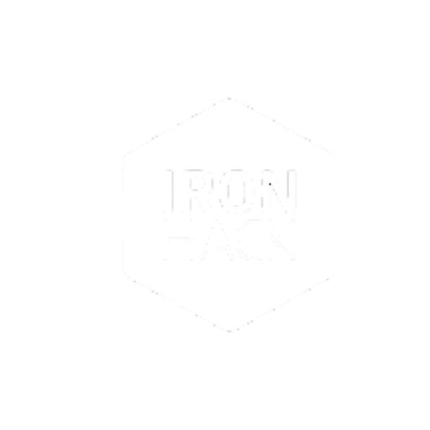 6_IronHack_WhiteLogo_TransparentBG