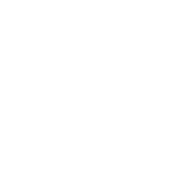 6_Kruger_WhiteLogo_TransparentBG