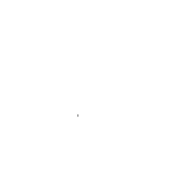 7_THIM_WhiteLogo_TransparentBG