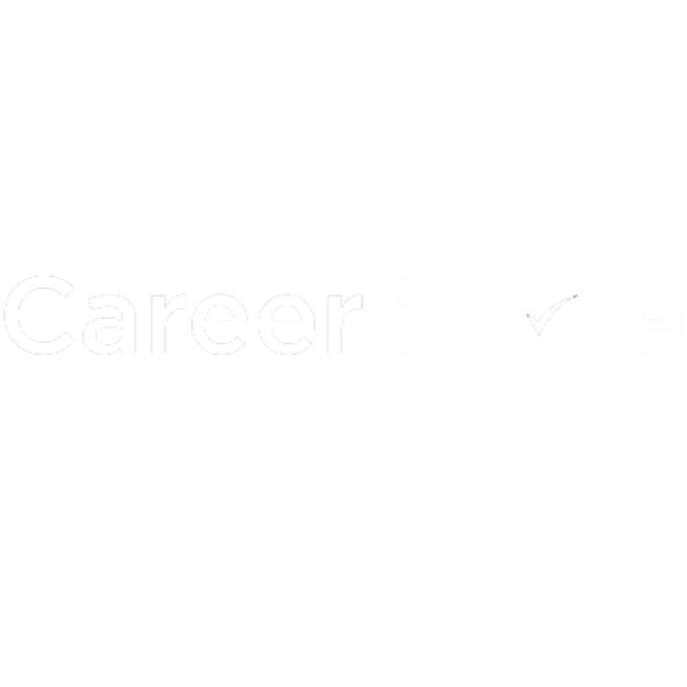 9A_Careerscore_NoQuo_WhiteLogo_TransparentBG