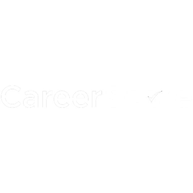 9B_Careerscore_NoQuo_WhiteLogo_TransparentBG