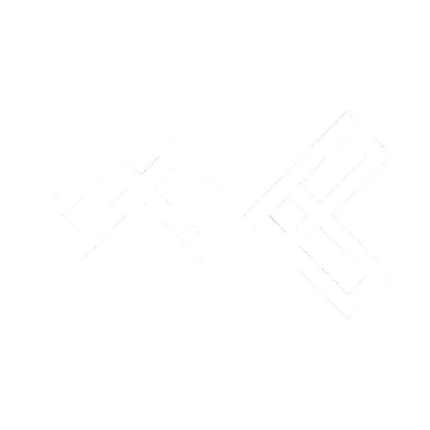9_Academy _WhiteLogo_TransparentBG