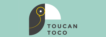 Toucon Toco resized